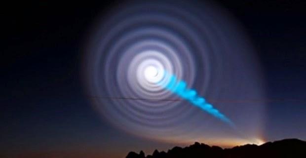 norway-wormhole-2009-620x320