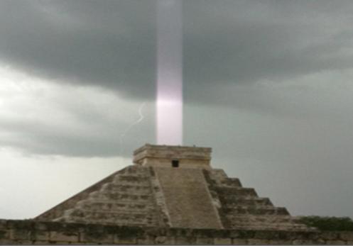 piramide-2bhaz-2bde-2bluz