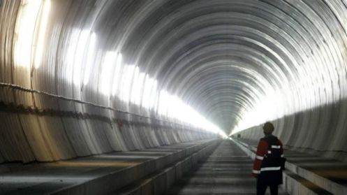 160601072032_gotthard_tunnel__640x360_reuters_nocredit