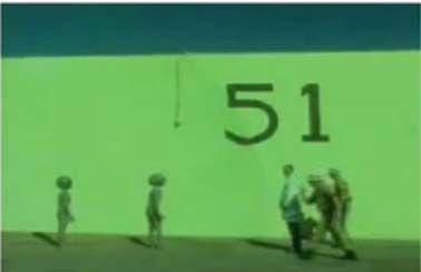 51arma