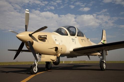 AIR_EMB-314_Super_Tucano_Mauritania_Embraer_lg
