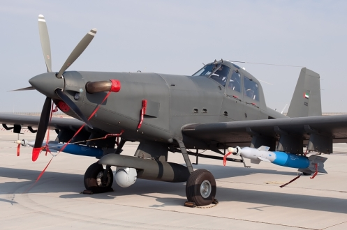 AT-802_UAE