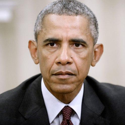 president-obama-last-year-r