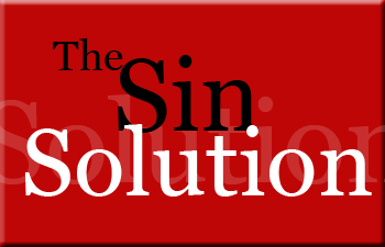 TheSinSolution