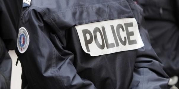 2828419-securite-quelles-missions-pour-les-nouveaux-citoyens-policiers