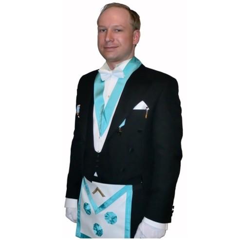 anders-behring-breivik-presunto-mason