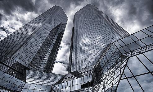deutsche-bank