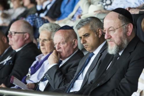 Ephraim+Mirvis+Newly+Elected+London+Mayor+K5m_KjONZ20l