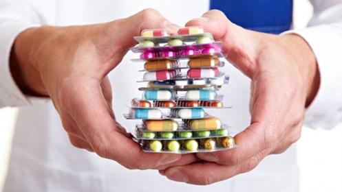 medicamentos-para-dormir