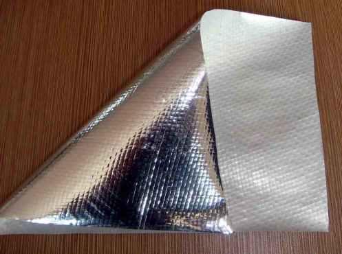 -Papel-de-aluminio-tejido-de-la-tela