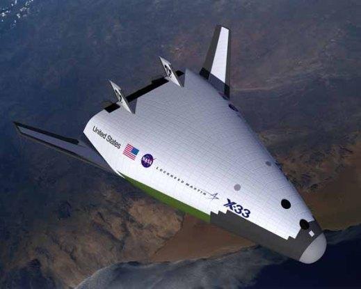 X-33_larc_big
