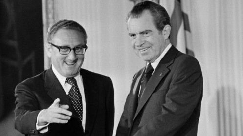 160213042623_sp_kissinger_and_nixon_624x351_ap_nocredit