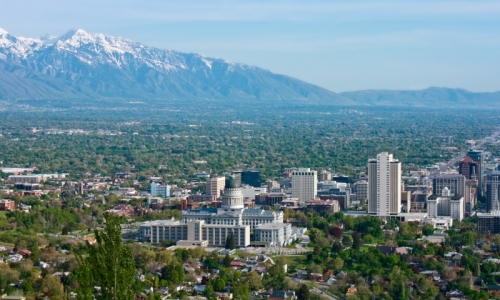 2434_3249_Salt_Lake_City_Utah_md