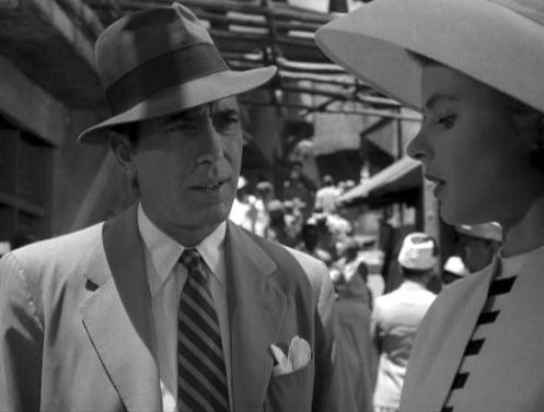 CasablancaMarket