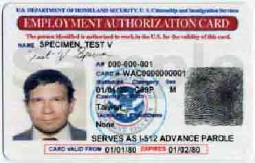ead_card_front