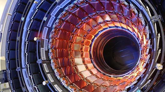 experimento-gran-colisionador-hadrones