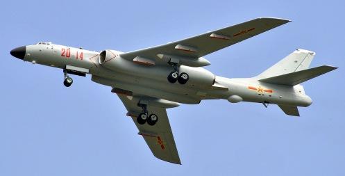 h-6ka (1)