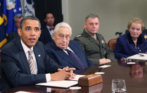 Henry+Kissinger+Obama+Biden+Meet+Congressional+-4LQGB2_3c1l