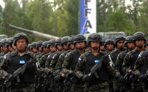 militares-ffaa