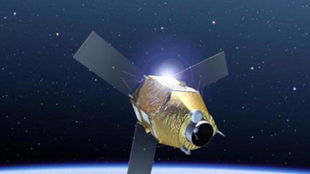 Satelite-observacion-optica-Pleiades-1B_ECDIMA20140626_0011_4