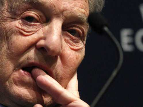 soros-the-us-needs-to-befriend-china-or-all-hell-is-going-to-break-loose