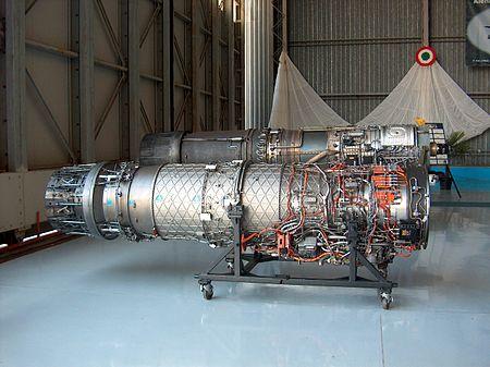 450px-eurofighter_triebwerk