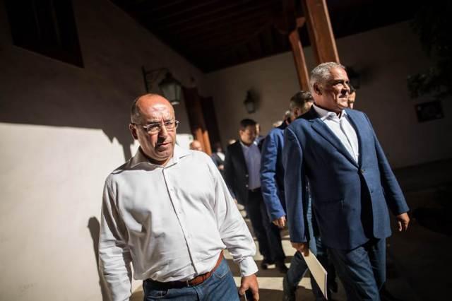 AG - RUEDA PRENSA GRANADILLA MOCION CENSURA 07.JPG