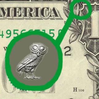 buho-del-dolar