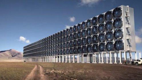carbon-engineering-plant