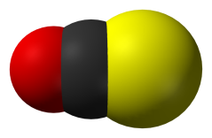 carbonyl-sulfide-3d-vdw
