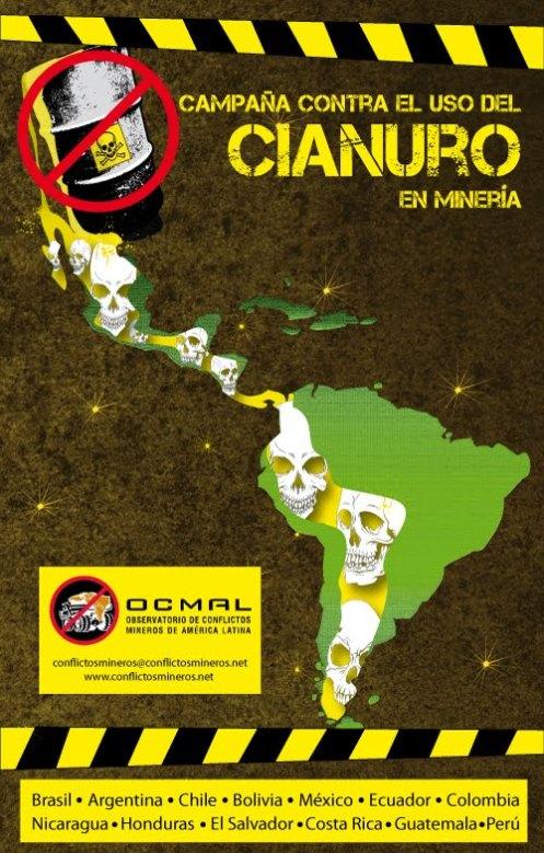 cianuro-3web