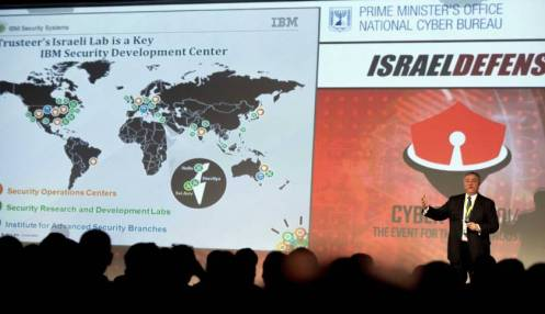 ISRAEL-CYBER-SECURITY
