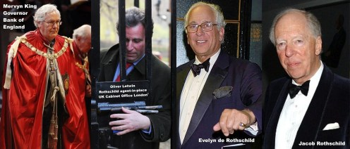 mervyn-king-oliver-letwin-evelyn-de-rothschild-jacob-rothschild