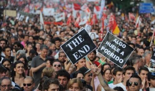 09-protestas-en-espana-580x343