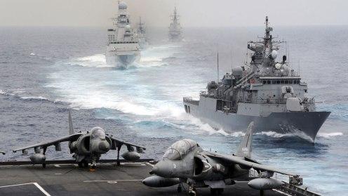 1426870342-marina-militare