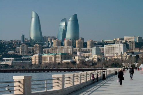 azerbaijan-baku-arquitectura-diseno