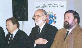 caamano_mason-masoneria-espana-nwo-illuminati
