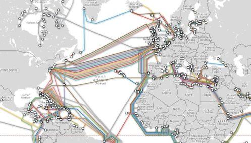 cable-danado-daran-servicio-ciudadanos_EDIIMA20150813_0119_18.jpg