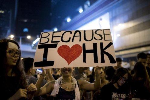 hong-kong-manifestantes-prodemocracia-se-co-1896_w3dadbd-jpg_976x0