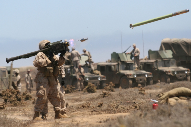 Launched_FIM-92A_Stinger_missile.jpg