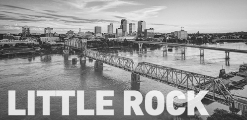 littlerock_header