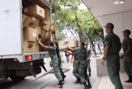 militares-venezuela-vbc