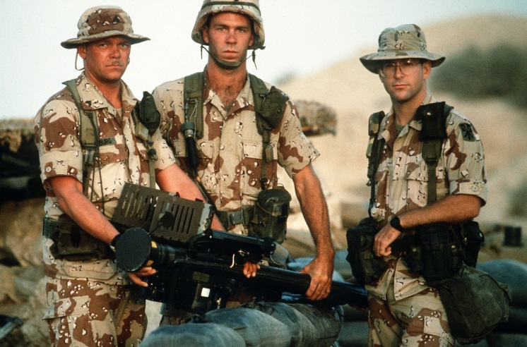 Stinger_Crew_Operation_Desert_Shield.jpg