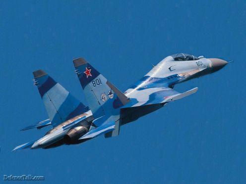 sukhoi20su-30mk3