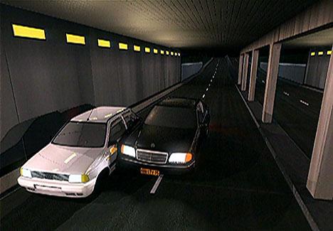 tunnelcrashr_468x325