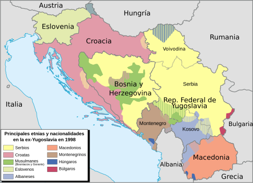 2000px-yugoslavia_1998_ethnic_map_es-svg