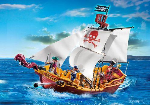 5618-pirate-ship-1