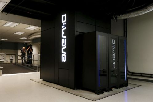 a-d-wave-2x-quantum-computer-pictured-during-a-media-tour-of-the-quantum-artificial-intelligence-laboratory-quail-at-nasa-ames-research-center-in-mountain-view-california