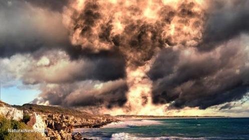 atomic-bomb-explosion-4