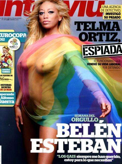 belen-esteban-interviu-530